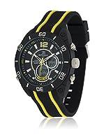 BOTTICELLI Reloj de cuarzo Man SU2298AM 50 cm