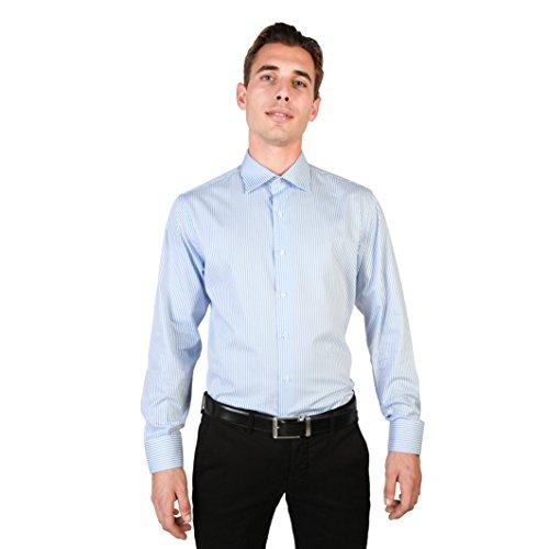 trussardi-camisa-formal-para-hombre-blanco-45