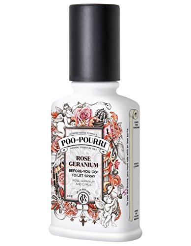 poo-pourri-before-you-go-toilet-spray-4-ounce-bottle-rose-geranium-scent