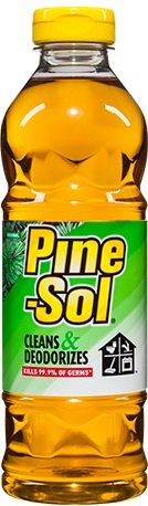 pine-sol-multi-purpose-household-cleaner-original-scent-24-oz-by-pine-sol-at-the-neighborhood-corner