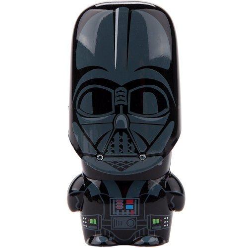 Mimobot STAR WARS Darth Vader Memoria USB portatile