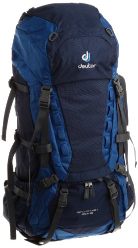 Deuter Trekkingrucksack Aircontact