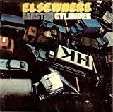 elsewhere LP