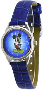 Disney Ladies watch #MU1066