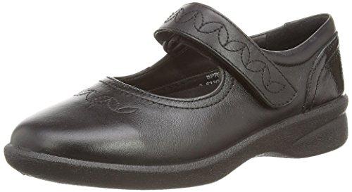 padders-sprite-633n-womens-mary-jane-black-black-10-4-uk-37-eu