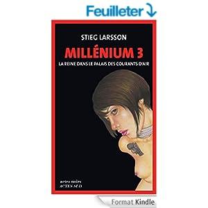 ebook millenium