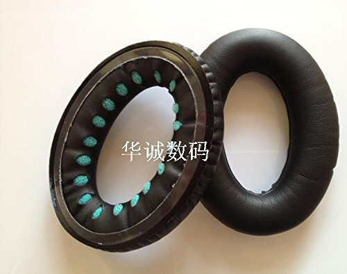 Ear Pads Cushions Compatible For Compatible For Bose Around Ear Ae 1&Triport Tp-1 Tp-1A Headphones
