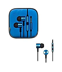 Fashion Earphones For Xiaomi Models Wired Gaming Headset High Quality