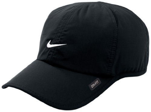 Mens-Nike-Feather-Light-Cap