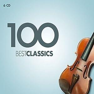 100 Best Classics from Plg UK Classics