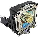 BenQ Lamp Module for MP626 Projector