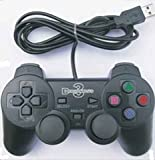 Hyperkin Inc PS3 Tomee Wired Controller