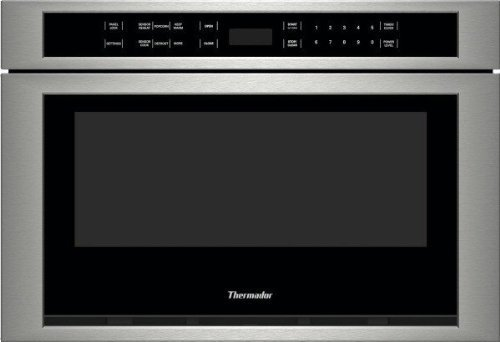 thermador-md24js-built-in-microwave-drawer-by-thermador