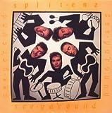 See Ya 'Round - New Zealand LP
