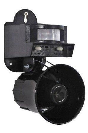 pes4-pest-stop-elektronischer-akustischer-vogelvertreiber-30-50-m-deckung-zyklische-zeiteinstellung-
