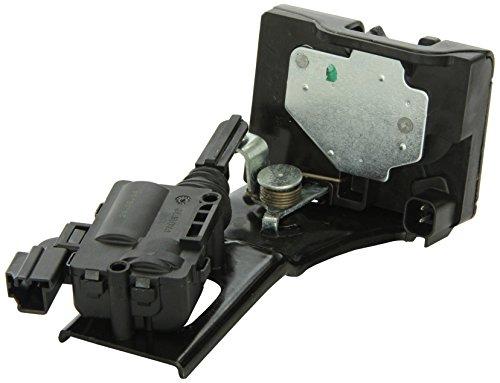 genuine-ford-9l8z-7843150-b-tailgate-latch-assembly