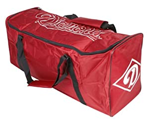 Buy Diamond Equipment Bag by Diamond Sports