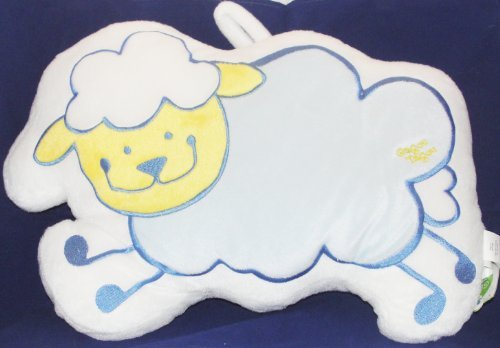 Gagou Tagou Sheep Decor
