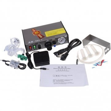 hohe-qualitat-ad-982-auto-klebespender-lotpaste-flussig-controller-dropper
