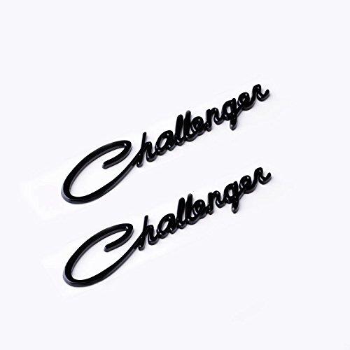 yoaoo-oemr-2pcs1pair-oem-original-chrome-challenger-emblem-decal-nameplate-for-dodge-chrysler-mopar-