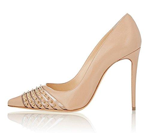 edefs-sandali-con-zeppa-donna-beige-nude-43-eu