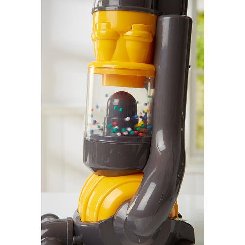 Just Like Home Toy Vacuum : Just like home dyson ball vacuum cleaner toys games