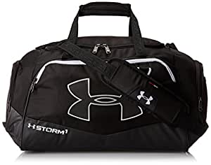 Under Armour Undeniable II Duffel Bag, Small