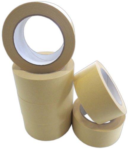 feinkrepp-band-50mmx50m-6-rollen-profi-qualitat-universell-malerkrepp-kreppband-feinkreppband