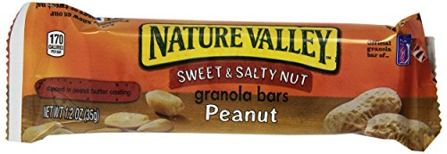 natures-valley-sweet-and-salty-granola-bars-peanut-dipped-in-peanut-butter-coating-592-ounce