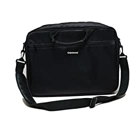 Companion Bag, Grantwood Technology's Computer Bag for MacBook and MacBook Air BLOW-OUT SALE!