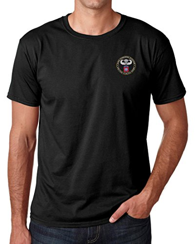 us-army-82nd-airborne-wings-embroidered-logo-ringspun-cotton-t-shirt-by-military-online