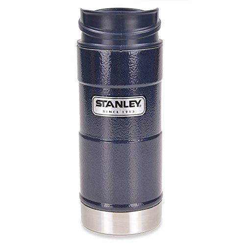 スタンレー 水筒 真空マグ ワンハンド 0.35L
