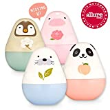 ETUDE HOUSE Missing You Hand Cream 4 PCS Set