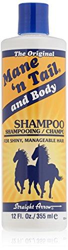 mane-n-tail-original-shampoo-and-body-355-ml