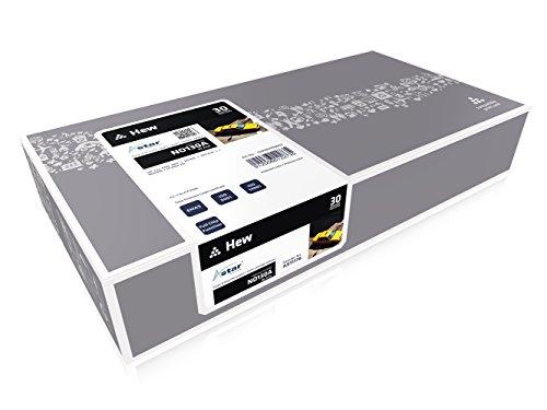 astar-as11176-toner-kompatibel-zu-hp-no130a-1300-seiten-schwarz