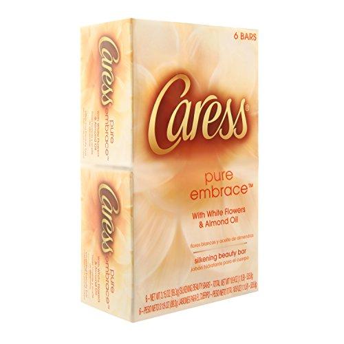 caress-beauty-bar-pure-embrace-315-oz-6-bar