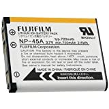 Fuji 16074132 Fujifilm(tm) Np-45a Replacement Battery
