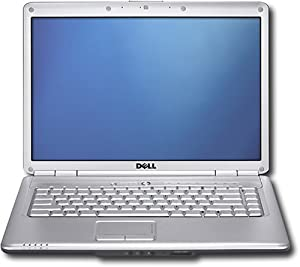 Dell Inspiron 1525 - Pentium Dual Core 1.73 GHz - 15.4 - 4 GB Ram - 320 GB HDD