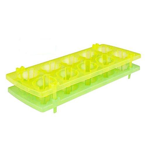 glace-et-glace-de-tranche-plateaux-x-2-gel-citron-ou-de-lime-tranches-avec-votre-glace