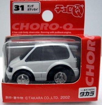 choro-q-honda-odyssey-no-31-mini-car-vehicle-by-takara