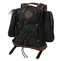 Duluth Pack Sparky Bag from Duluth Pack