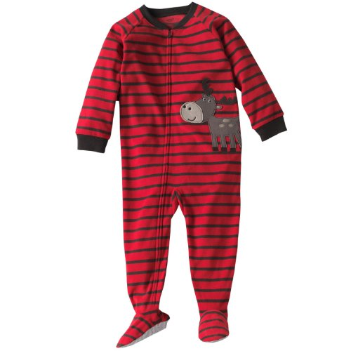 c55fc984c red footed pajamas for kids