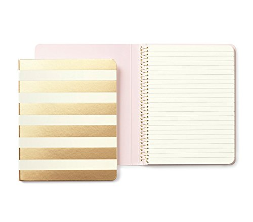 kate-spade-new-york-gold-stripe-notebook