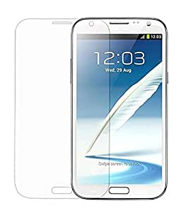 Aart Tempered Glass, Screen Protector for SAMSUNG J5