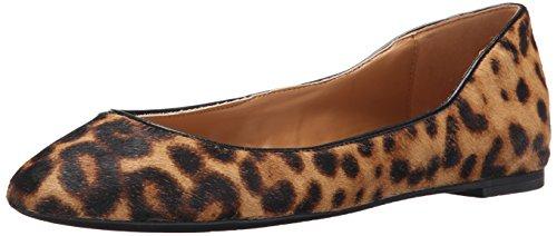 nine-west-nwadorabl5-bailarinas-para-mujer-color-estampado-animal-leopardo-talla-38