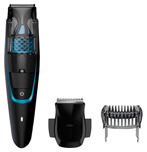 philips-bt7202-13-series-7000-beard-and-stubble-trimmer-with-integrated-vacuum-system