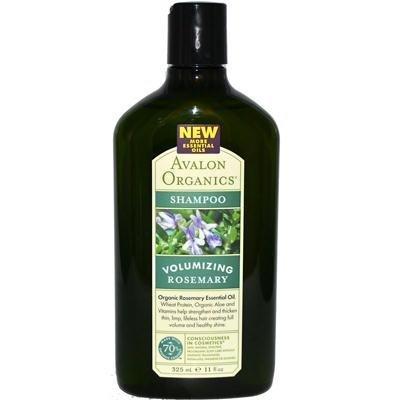 avalon-natural-products-volumizing-shampoo-11-fl-oz-multi-pack-by-avalon