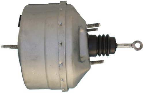 Power Brake Exchange 80560 Remanufactured Power Brake Booster (1995 Jeep Cherokee Brake Booster compare prices)