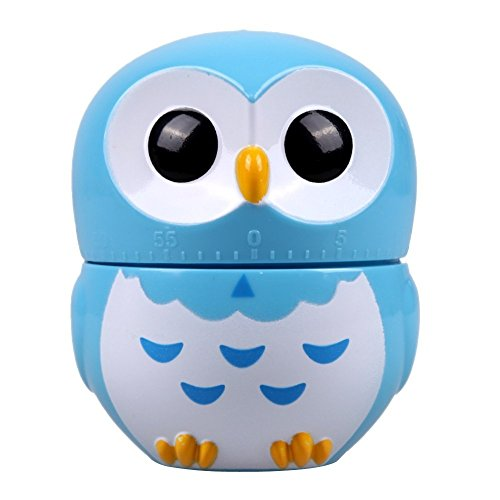 kitchen-timer-sodialr-cartoon-owl-kitchen-timers-60-minutes-cooking-mechanical-home-decoration-blue