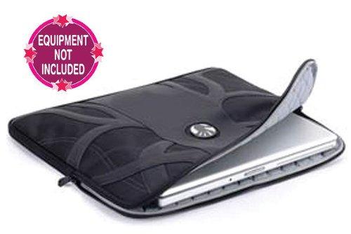slappa-10-inch-ballistix-ptac-matrix-laptop-sleeve